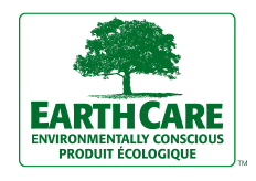 EarthCare Products at Milton Home Hardware