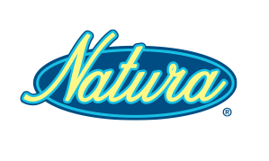 Natura Products at Milton Home Hardware