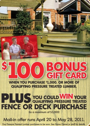 100-bonus