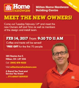 homehardware-meet-and-greet-ad-outlines-300dpi